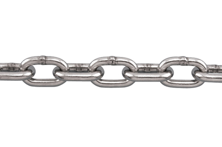 Stainless Steel Industrial Chain, S0602-0