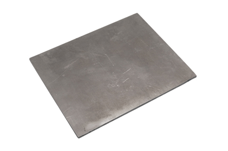 Stainless Steel Backing Plate, S3716-1015, S3716-1520, S3716-2030