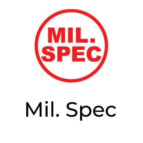 Mil. Spec