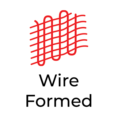 Wire Formed