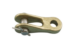 Product Image for Bronze Rigging Toggle, S0168-BZ