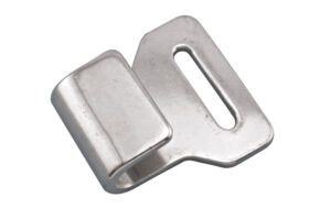 Product Image for Stainless Steel Flat Web Hook, S0210-0