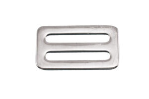 Product Image for Stainless Steel Fixed Threading Plate, S0215-0