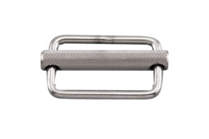 Product Image for Stainless Steel Adjustable Slide, S0216-0