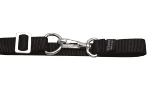 Product Image for Nylon Strap Kit with Stainless Steel Swivel Clip, S0236-0001